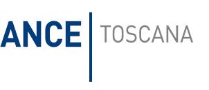logo ANCE Toscana
