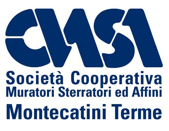 logo Società Cooperativa Muratori Sterratori ed Affini