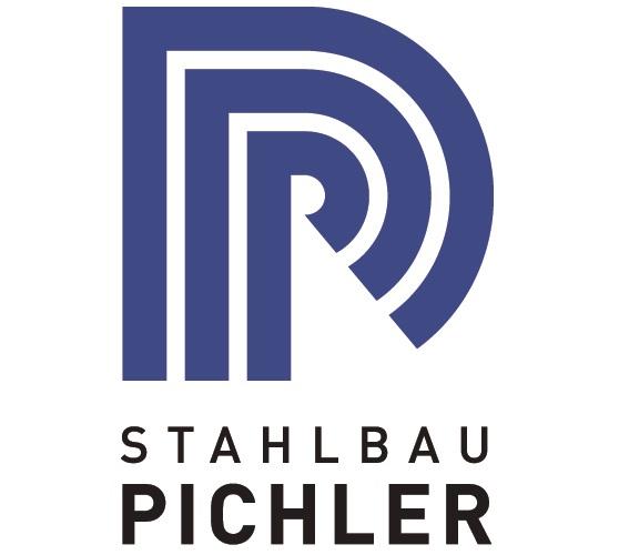 logo STAHLBAU PICHLER