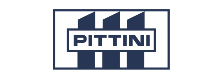 logo PITTINI