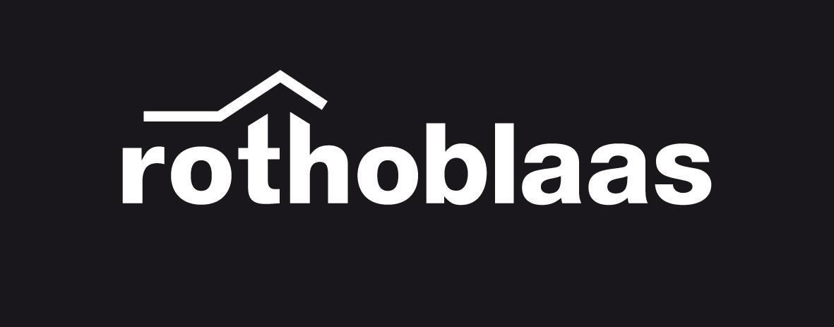 logo ROTHOBLAAS