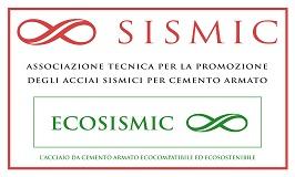 logo Sismica