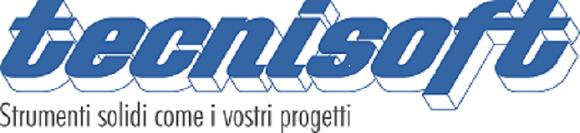 logo Tecnisoft