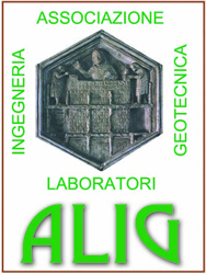 logo Associazione di Ingegneria Geotecnica