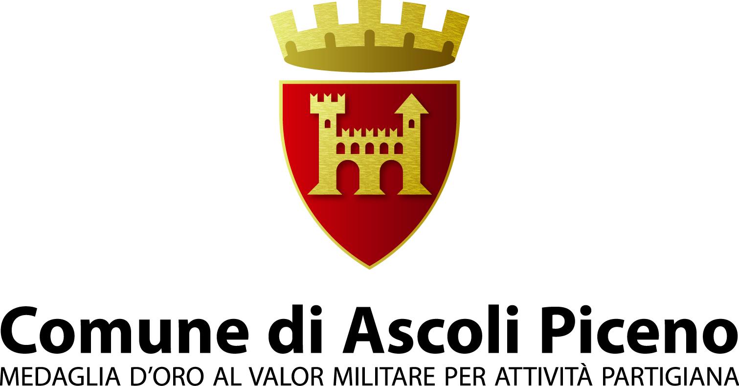 logo Comune di Ascoli Piceno