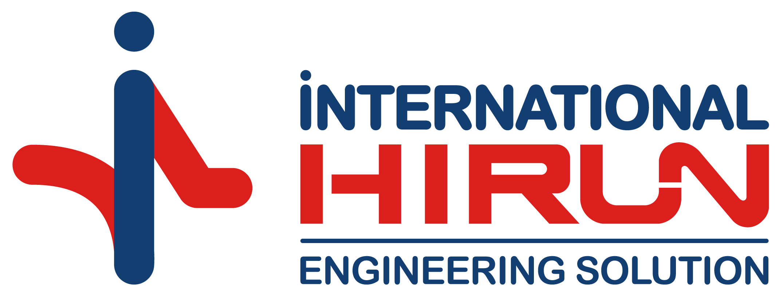 logo HIRUN