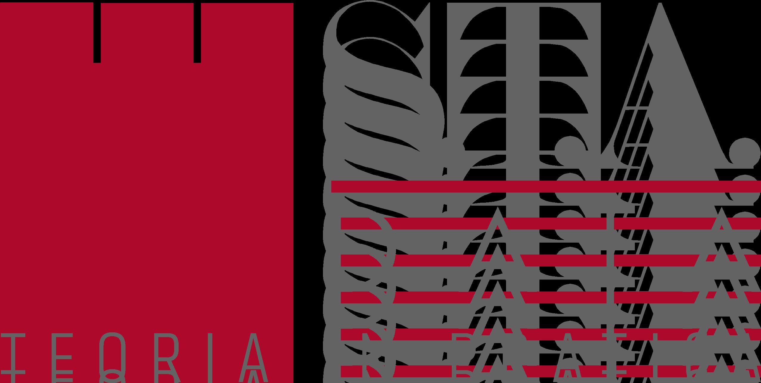 logo STA DATA