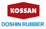 logo Donish Rubber