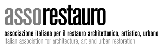 logo Assorestauro