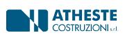 logo Atheste Costruzioni
