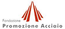 logo Fondazione Acciaio